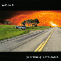 yellow9coverbig.jpg